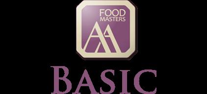 title_logo_basic