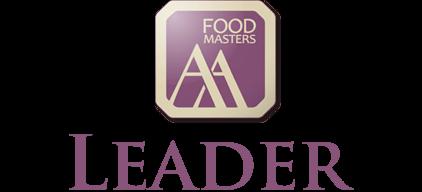 title_logo_leader