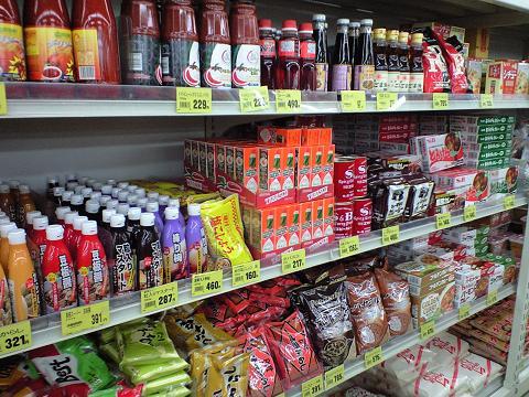 スーパーでみかける多様な調味料類も、工夫することでほとんどが手作りも可能です。