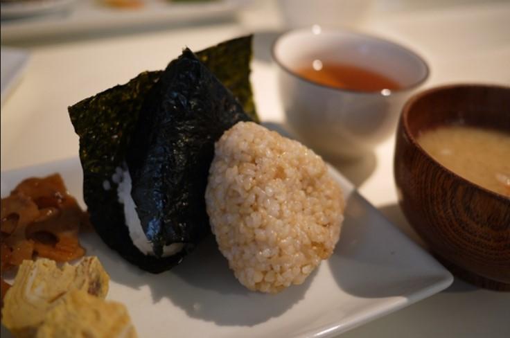 元禄期以前の日本人の食生活とは、どのようなものだったのでしょうか。