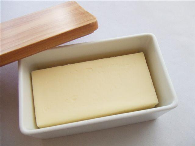 vegan-butter